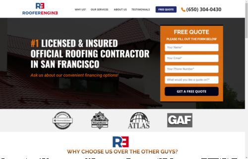 roofer-engine-demo-site